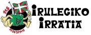 Irulegiko Irratia
