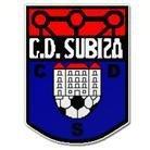 escudo cd subiza