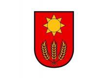 Elige el logo de la empresa pública Galarkide
