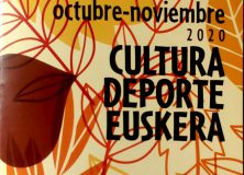 Aplazadas las actividades del 24 y 25 de octubre en Subiza y Esquíroz