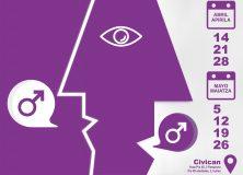 Construyendo masculinidades igualitarias. Instituto Navarro para la igualdad